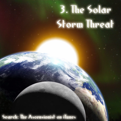 The-Solar-Storm-Threat